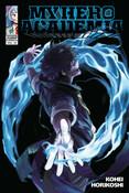 My Hero Academia Manga Volume 30