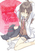 Rascal Does Not Dream of Logical Witch Novel