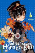 Toilet-bound Hanako-kun Manga Volume 0