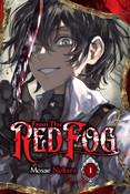 From the Red Fog Manga Volume 1