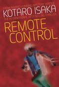 Remote Control Novel