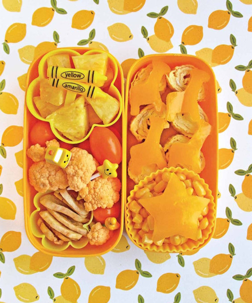 Fresh Bento Affordable, Healthy Box Lunches Your Kids Will Adore