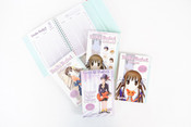 Fruits Basket Fantastic Bundle