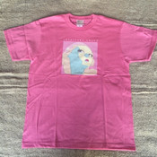 Candy Girl T-Shirt (Import)
