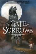 [Damaged] Gate of Sorrows Novel