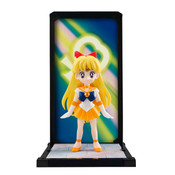 [Imperfect] Sailor Venus Sailor Moon Tamashii Buddies Figure