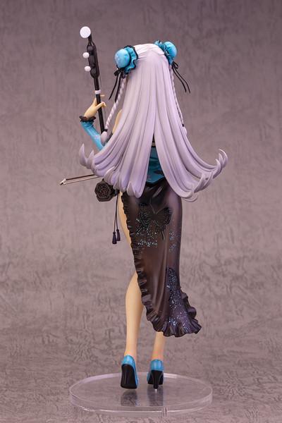 [Imperfect] Dai-Yu Original Character Figure
