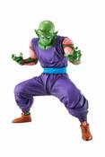 [Imperfect] Piccolo Dragon Ball Z Ichiban Figure