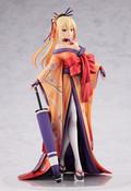 [Imperfect] Darkness Oiran Ver Konosuba Legend of Crimson Figure