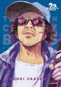 [Imperfect] 20th Century Boys The Perfect Edition Manga Volume 11